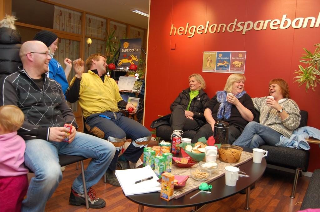 HSB_stemning_ved_kaffebordet