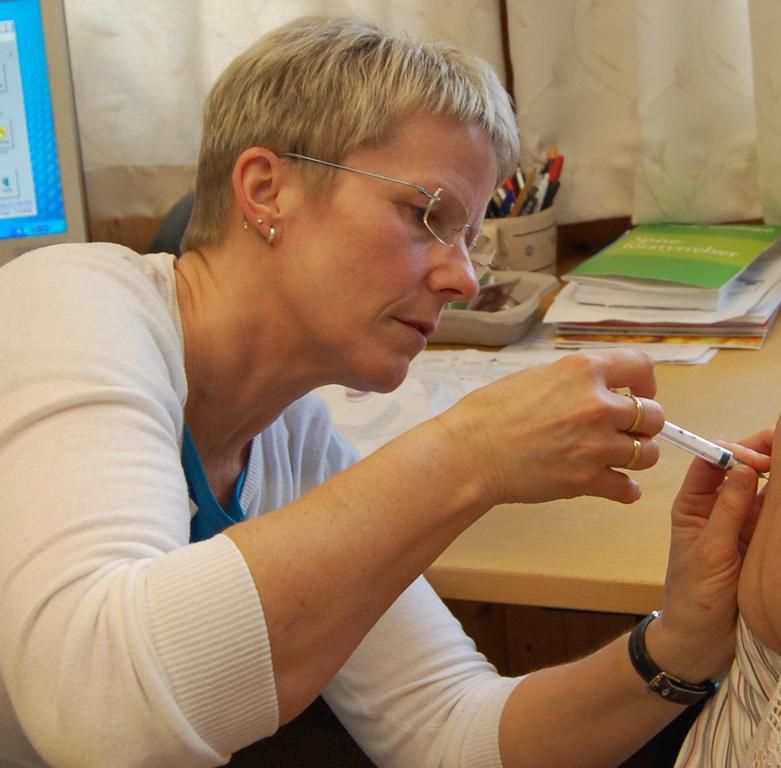 vaksine_setter_sproeyten11