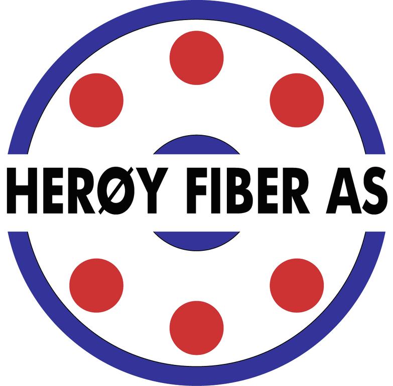 Heroey_fiber_logo