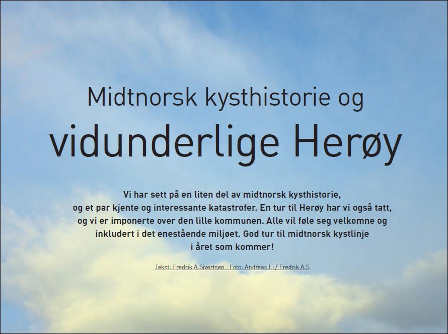 vidunderlige_heroey