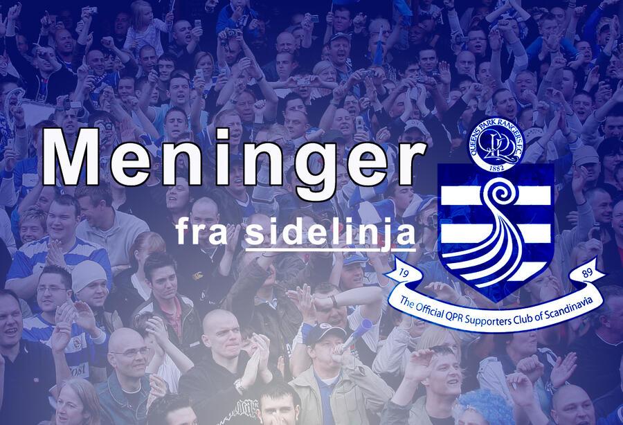 meninger_front_02