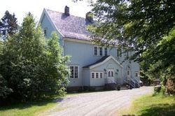 Elverhøy i Hølen
