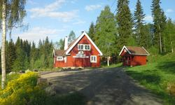 Hadeland Bergverksmuseum