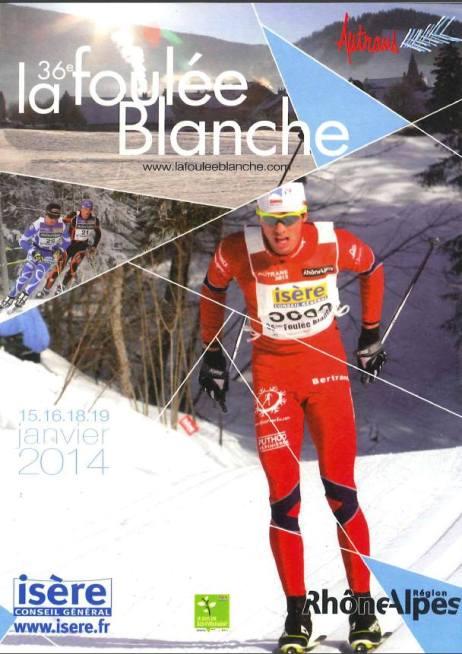 Foulee Blanche 2014.jpg