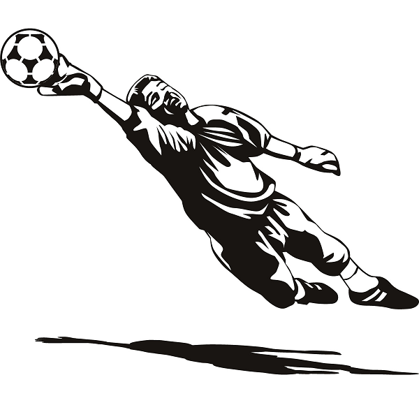 Goal-Keeper-Wall-Art-Sticker-21