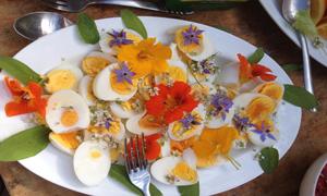 Fat-med-egg-pyntet-blomster300.jpg