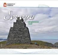 Inngressbilde_ Sørøya - Den grønne øya i nord