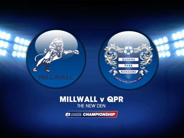 millwall-qpr-64064-877853_613x460
