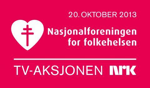 TV-aksjonen-Nrk-20.oktober-2013_large.jpg