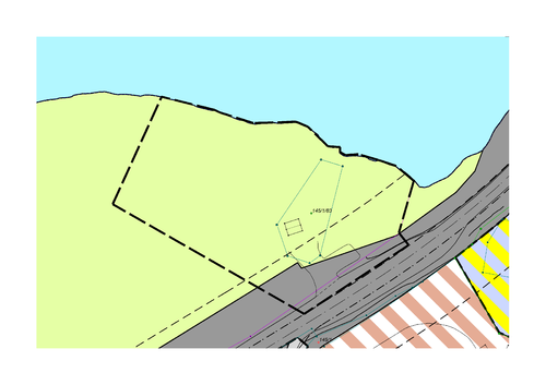 Kartutsnitt renseanlegg Korgen.pdf_500x353.png
