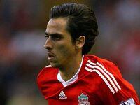 Yossi-Benayoun-Liverpool-2008_1366754