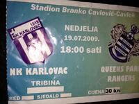 hellesto_kroatia