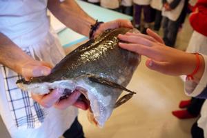 Barn-kjenner-fisk300.jpg
