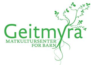 Geitmyra-logo320x270