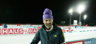 WASSBERG på ÖSK-stadion (kopia)