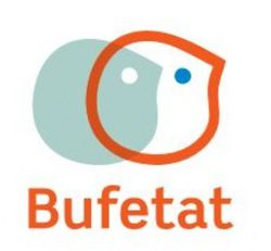 Logo Bufetat