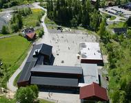 Grua skole