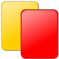 red_yellow_cards