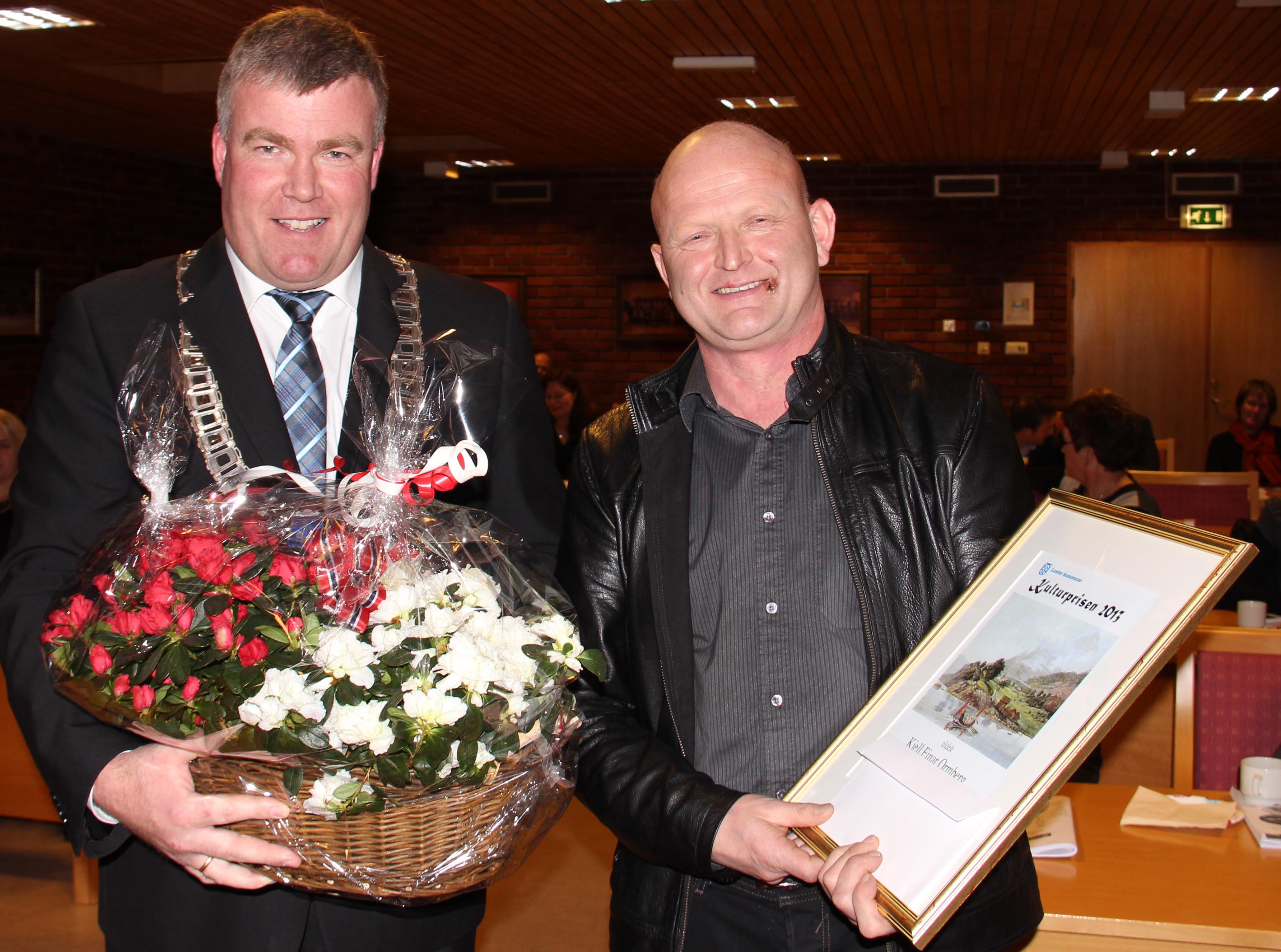 Ivar og Kjell Einar A.jpg