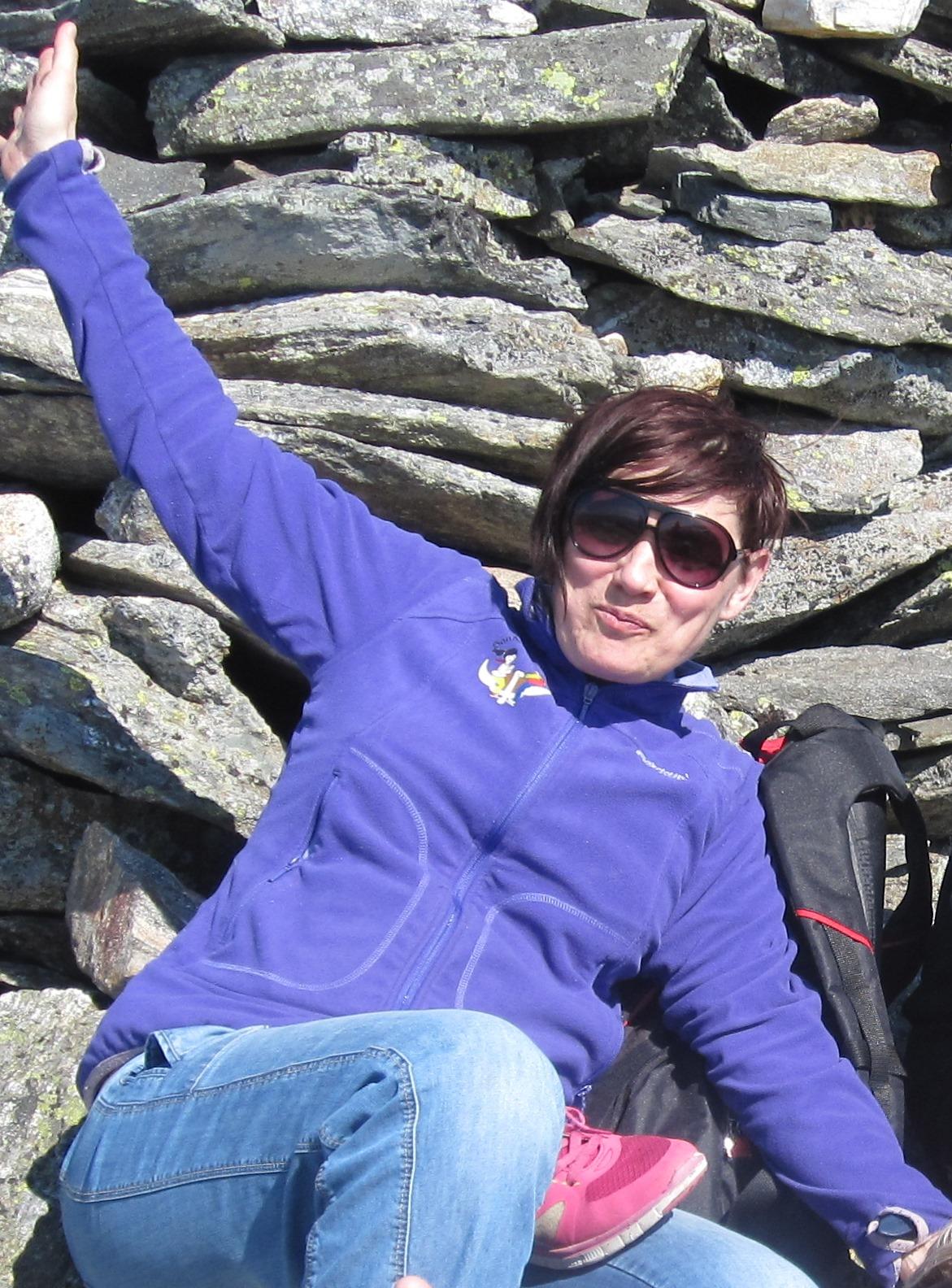 Träffa gallatin kvinnor picture 3