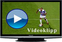 videoknapp2