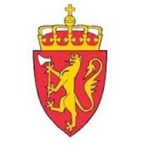 logo Fylkesmannen