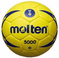Håndball 5001