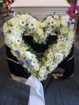 hjerte4