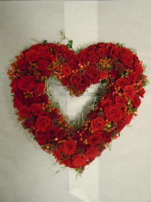 hjerte8