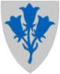 Logo - Kvænangen kommune_60x74.png