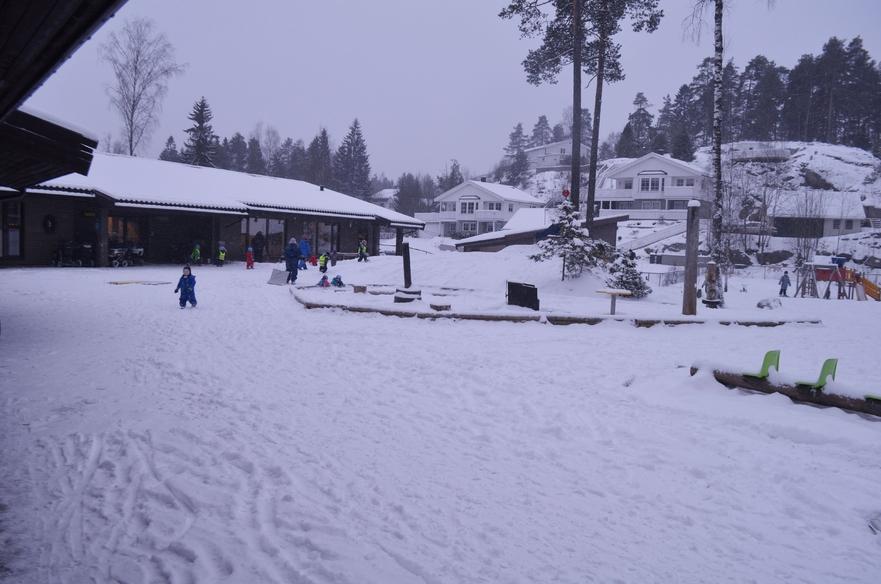 vinterbro barnehage utad