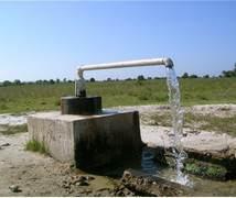 Privat vann