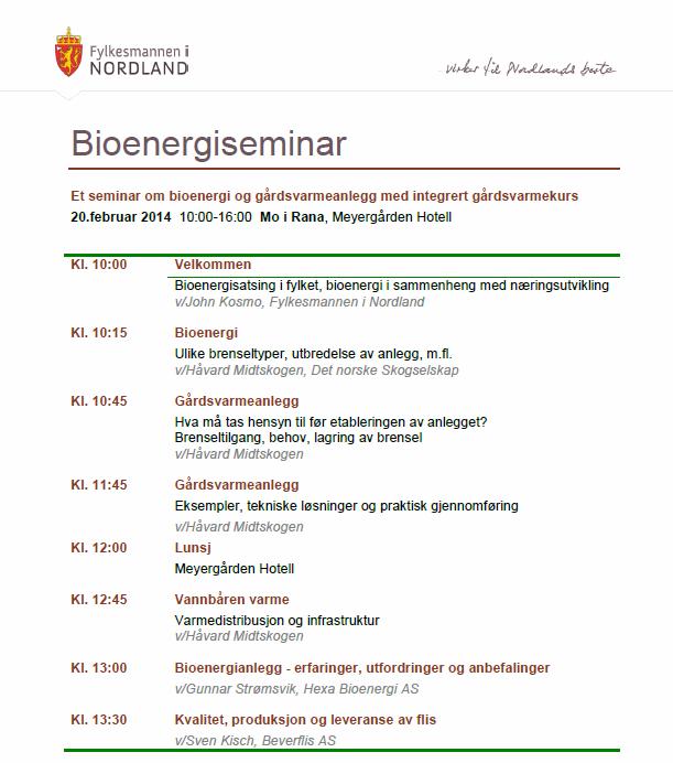 bioseminar01.png