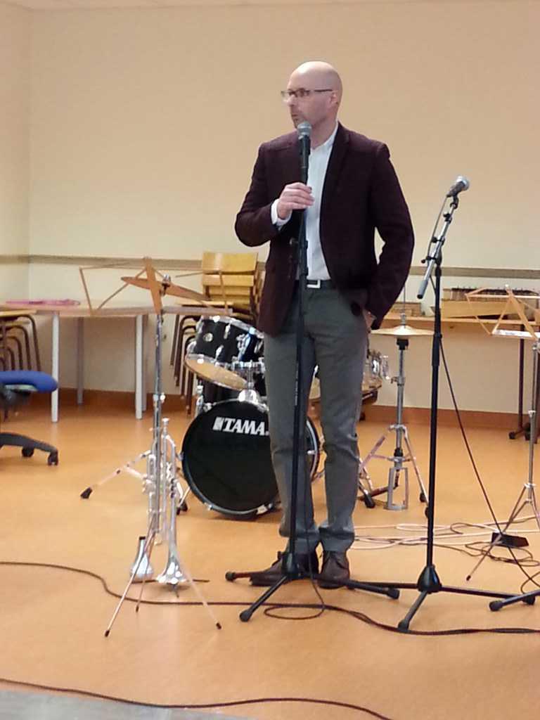 Rektor Stein Johnsen.jpg