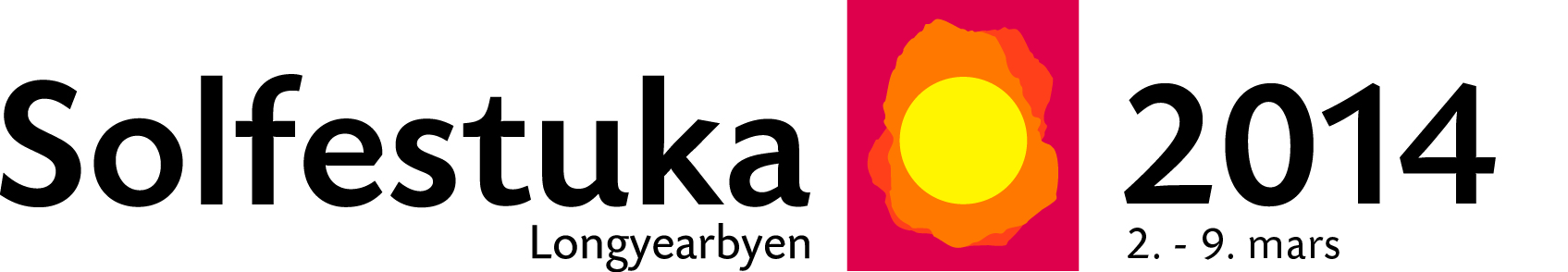 Solfestuka 2014 Logo.jpg