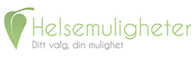 Helsemuligheter-logo280.png