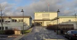 Rådhuset 011b_576x300