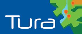 Tura_logo_120