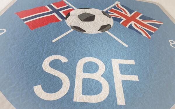 SBF[1]