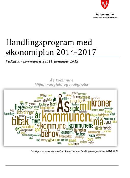 Vedtatt Handlingsprogram 2014-2017-1.jpg