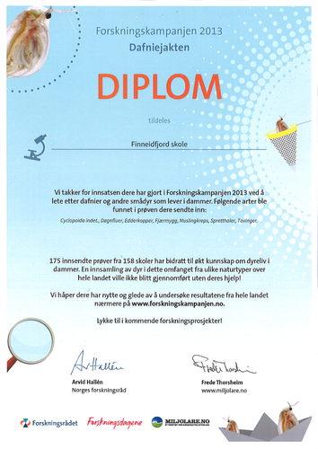 Diplom Dafniejakten.jpg