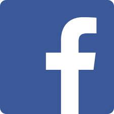 Facebookikon1.png