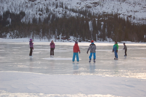 Stor isflate på Lille Målvatn_500x332.jpg