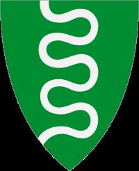 Hobøl kommune