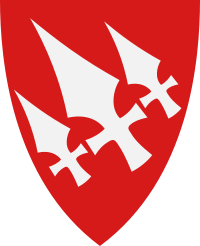 Spydeberg kommune