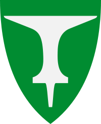 Trøgstad kommune
