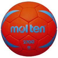Molten_2700