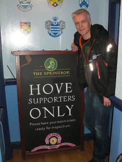 hove_supporters