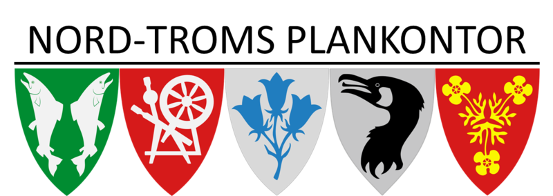 Nord-Troms Plankontor