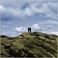 256_fjelltopp to personer